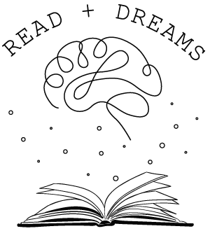 READ DREAMS